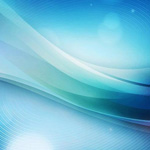 ITソフトウェア関連企業様のSEOコンサルティング・コンテンツ記事改善・CVR改善コンサルティング実績