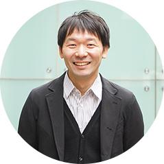 ヒトノテ坪昌史