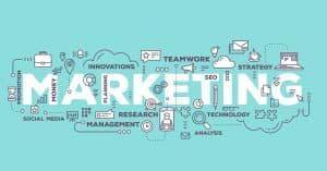 Webマーケティングとは?初心者向けにWebマーケティングの全体像をわか りやすく解説!