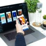 UI / UXとは?違いを理解して、改善と設計のポイントを知ろう