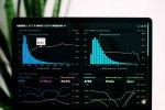 Google Analytics でカスタムレポートを使いこなそう!カスタムレポートの作り方