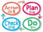【サイト改善】分析・進め方を押さえて7つの課題に対処しよう!パフォーマンス向上の秘訣とは?