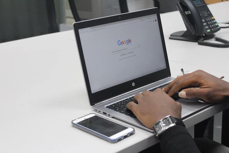 Google SEOの基本から流入数をアップさせる14の秘訣
